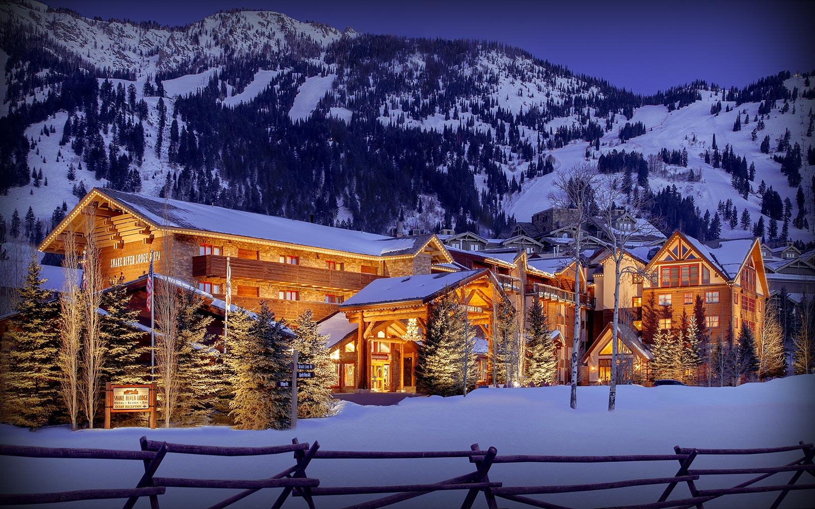teton village single girls Best restaurants in grand teton national park the dining options in the tetons run the scale from quick cafeteria grub to one of the finest restaurants in the entire national park system.